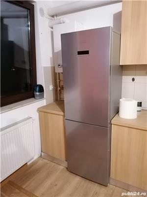 Inchiriez apartament cu o camera in Floresti zona Profi! - imagine 8