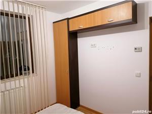 Inchiriez apartament cu o camera in Floresti zona Profi! - imagine 6