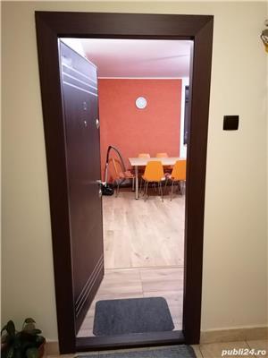 Inchiriez apartament cu o camera in Floresti zona Profi! - imagine 2