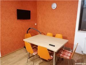 Inchiriez apartament cu o camera in Floresti zona Profi! - imagine 4