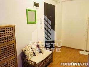 Apartament 2 camere zona Soarelui - imagine 9