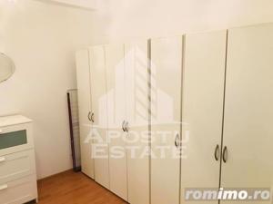 Apartament 2 camere zona Soarelui - imagine 10