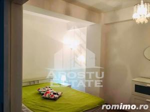 Apartament 2 camere zona Soarelui - imagine 3