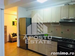 Apartament 2 camere zona Soarelui - imagine 7