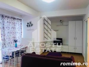 Apartament 2 camere zona Soarelui - imagine 1