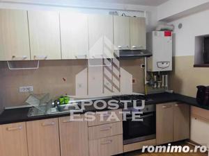Apartament 2 camere zona Soarelui - imagine 6
