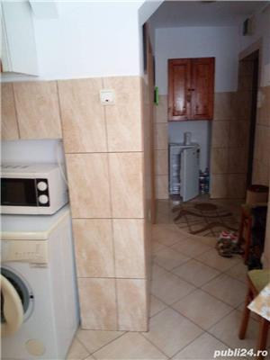 Apartament două camere - imagine 3