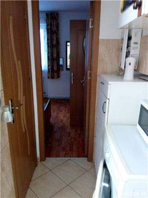 Apartament două camere - imagine 4