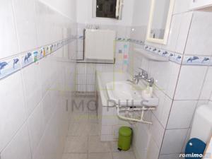 Complex. Apartament mobilat. Pretabil pentru investitie. - imagine 8