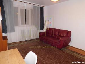 Complex. Apartament mobilat. Pretabil pentru investitie. - imagine 3
