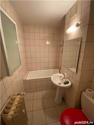 Apartament 2 camere Gorjului  Bucuresti - imagine 8