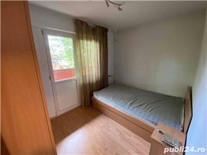 Apartament 2 camere Gorjului  Bucuresti - imagine 2