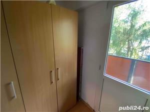 Apartament 2 camere Gorjului  Bucuresti - imagine 5