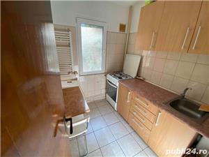 Apartament 2 camere Gorjului  Bucuresti - imagine 7