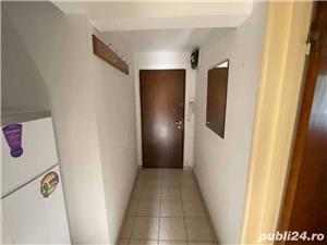 Apartament 2 camere Gorjului  Bucuresti - imagine 3