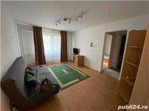 Apartament 2 camere Gorjului  Bucuresti - imagine 1