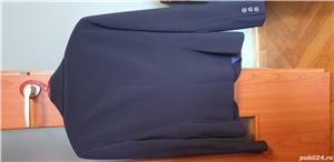 Costum dama - imagine 3