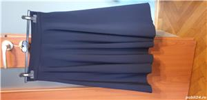 Costum dama - imagine 1