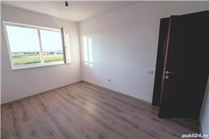 Apartament 2 camere + loc de parcare - imagine 7
