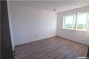 Apartament 2 camere + loc de parcare - imagine 6
