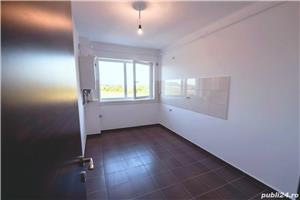 Apartament 2 camere + loc de parcare - imagine 4