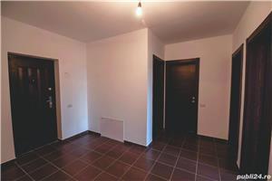 Apartament 2 camere + loc de parcare - imagine 8