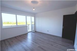 Apartament 2 camere + loc de parcare - imagine 9