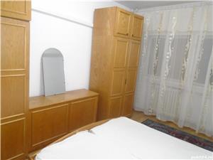 Vând apartament 2 camere, decomandat, ultracentral in Timisoara - imagine 5