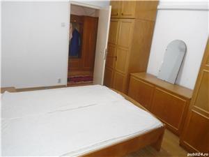 Vând apartament 2 camere, decomandat, ultracentral in Timisoara - imagine 7
