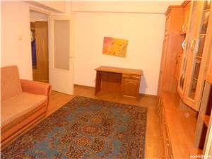 Vând apartament 2 camere, decomandat, ultracentral in Timisoara - imagine 2