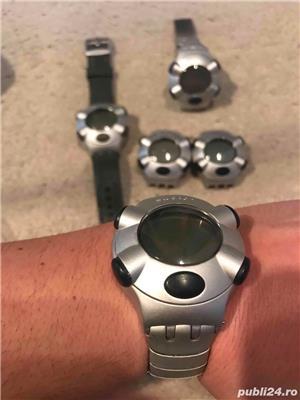 Ceasuri Swatch Beat - imagine 5