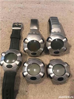 Ceasuri Swatch Beat - imagine 1