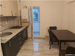 Apartament 2 camere Gavana 3 -Kaufland  - imagine 4