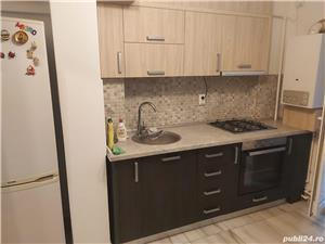 Apartament 2 camere Gavana 3 -Kaufland  - imagine 3