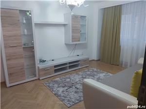 Apartament 2 camere Gavana 3 -Kaufland  - imagine 1
