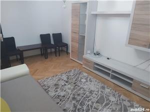 Apartament 2 camere Gavana 3 -Kaufland  - imagine 2