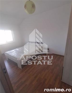 Apartament  3 camere Nou - imagine 3