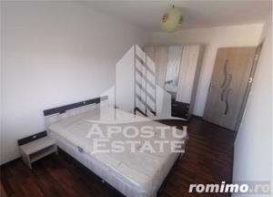 Apartament  3 camere Nou - imagine 4