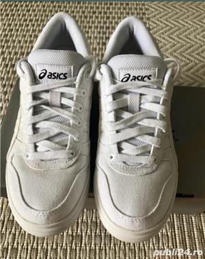 Pantofi sport Asics - imagine 5