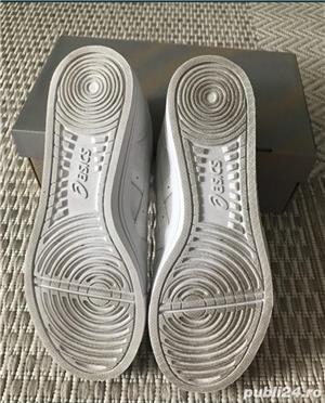 Pantofi sport Asics - imagine 2