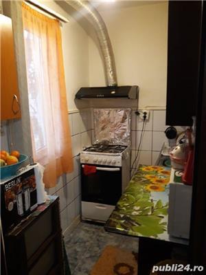 Vand apartament - imagine 2