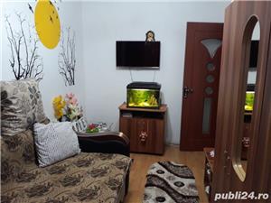 Vand apartament - imagine 5