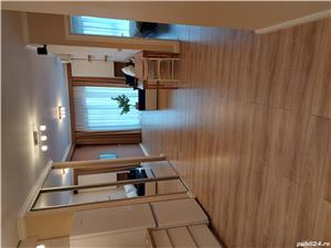 Vand apartament 2 camere - imagine 1