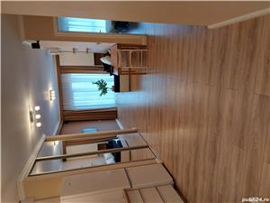 Vand apartament 2 camere - imagine 2