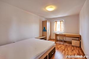 Apartament 4 camere, 3 dormitoare, 2 bai, S-83 mp., zona SIGMA - imagine 8