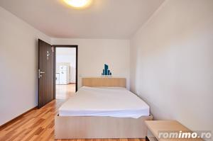 Apartament 4 camere, 3 dormitoare, 2 bai, S-83 mp., zona SIGMA - imagine 9