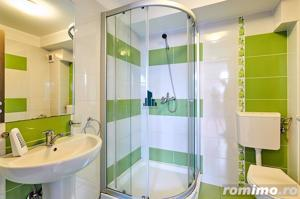 Apartament 4 camere, 3 dormitoare, 2 bai, S-83 mp., zona SIGMA - imagine 10