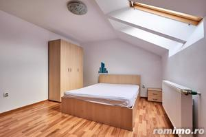 Apartament 4 camere, 3 dormitoare, 2 bai, S-83 mp., zona SIGMA - imagine 7