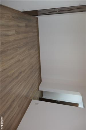 Apartament 2 camere renovat recent, Vlaicu - Fortuna - imagine 2