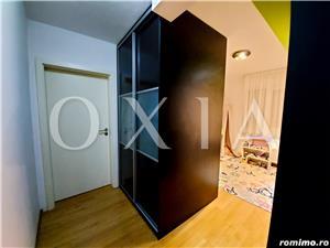 OX188 Apartament 3 camere + boxa in CF, Zona Dacia - imagine 5